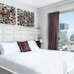 lpnyc-roche-bobois-suite-2603-ebedroom-1680-945
